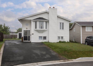 12 Hounsell Ave, Mt Pearl MLS®1133112