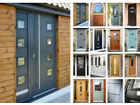 Quality Upvc Windows and Doors Made to measure FREE MEASUREMENTS AND INSTANT QUOTATIONS