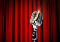 AUDITIONS: VOICE!