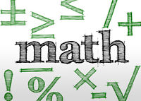 Grade 12 Advanced Functions FROM HOME