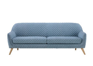 Brand new sofas /Armchairs  for sale!! ( various styles)