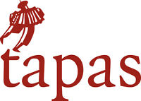Looking for Great Sous Chef for Tapas