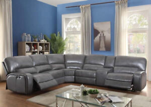 Sam Sectional Yvonne S Furniture
