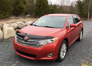 2009 Toyota Venza SUV, Crossover - As new