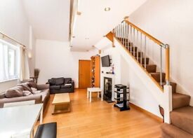 Beautiful Single Room Within A Shared House Situated In The Park Nottingham Bills All Included WIFI
