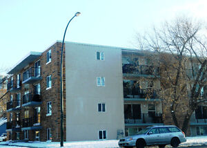 Live in Sunnyside! 1 Bedroom - 3rd Floor - for May 15!