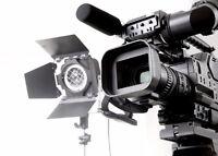 besoin des étudiantes en audio-video visuel