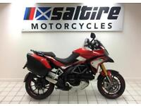 Ducati DS1200 MULTISTRADA