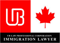 Immigration Services at Very REASONABLE PRICE