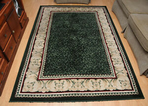 Set of 2 Area Rugs for Sale