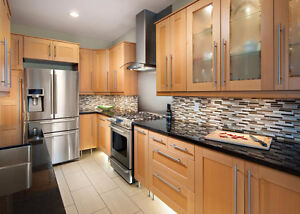 Home Repairs, Renovations and Remodeling St. John's Newfoundland image 4