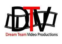 Southern Ontario Video Production Services