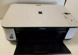 paxima canon printer scanner all in onePrint