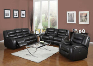 "Sofa and Loveseat ""Rolio"" on Sale @ Yvonne's Furniture"