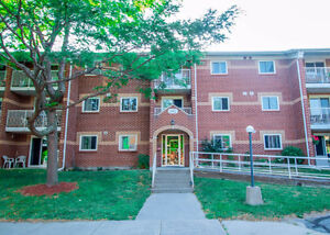 561 Armstrong Road, Unit 301