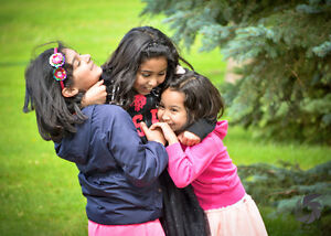 Professional photography at affordable prices Edmonton Edmonton Area image 10