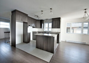 LUXURIOUS CONDO FOR RENT - AYLMER – FEB 1st 2017