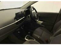 Kia Picanto 1.25 X-Line 5 door Automatic Hatchback Petrol Automatic