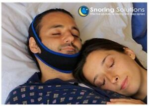 Snoring Solution - Brand New