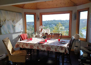 112 Topsail Rd - For Sale! St. John's Newfoundland image 2