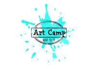 Art Camp - March  Break
