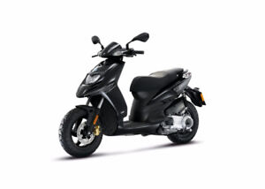 piece usager scooter Piaggio Typhoon 50 2017