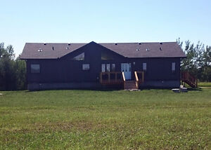 Redwater Area Country Living Strathcona County Edmonton Area image 2