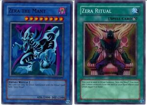 Rare Zera the Mant for sale! Cornwall Ontario image 1