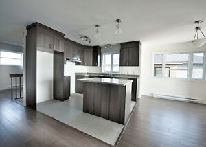 LUXURIOUS CONDO FOR RENT - AYLMER –MARCH 1st 2017