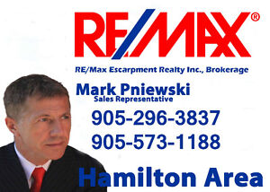 Real Estate Agent -Grimsby
