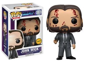 Looking for Funko Pops!