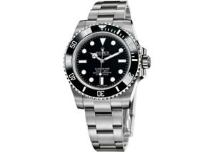 WANTED: Get cash for your Rolex  NOW. We pay more.We pay faster