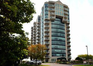 4789 Riverside Drive #1405 - The Pinnacle