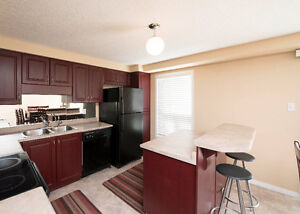 New townhouse for sale in the Huron area! Kitchener / Waterloo Kitchener Area image 2