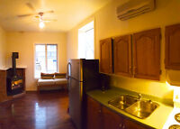 Apartment in Arnprior - Utilities Included