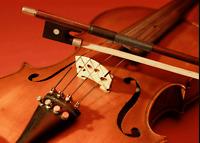 Recherche violoniste pour groupe Trad