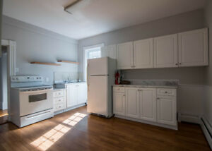 4 Bedroom Apartment for sublet