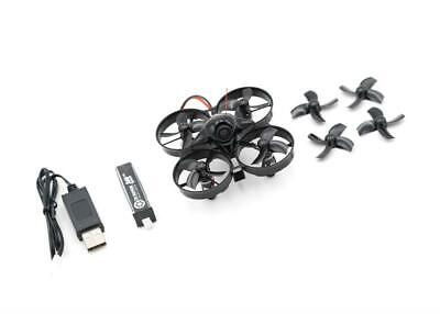 Tiny Whoop Nano (BNF) Quadcopter Drone