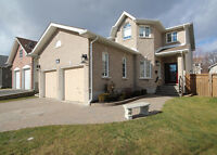 JOEL MILLARD PRESENTS: 439 Weston Crescent - Kingston, ON