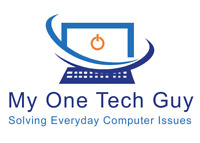 Computer Technical Support for Home Users