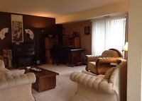 JUST REDUCED - 3 bedroom condo in Forest Grove!