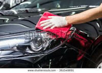 Auto Detailing Specialist needed ASAP!