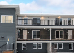 201 ABASAND DR #626 | Fully Upgraded brand new townhome