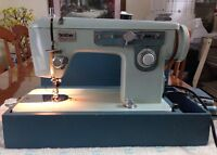Brothers sewing machine in great condition