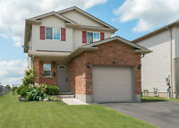 Open House Sunday 2pm-4pm St. Thomas Move in Ready!