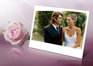 From $100/hr-Windsor  Best Wedding Photography and Videography Windsor Region Ontario image 5