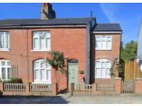 5 bedroom house in Stafford Road, Tunbridge Wells, Kent, TN2