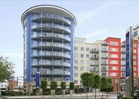 3 bedroom flat in Heritage Avenue, Colindale, NW9