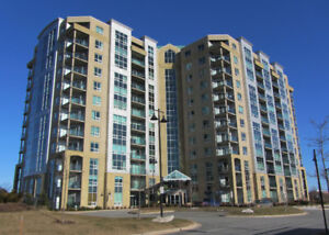 Gladstone Street-Large 3 Bedroom Corner Unit Condo for sale