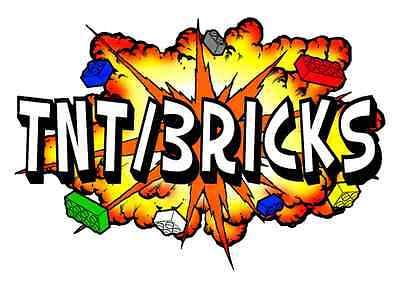TNT/3RICKS
